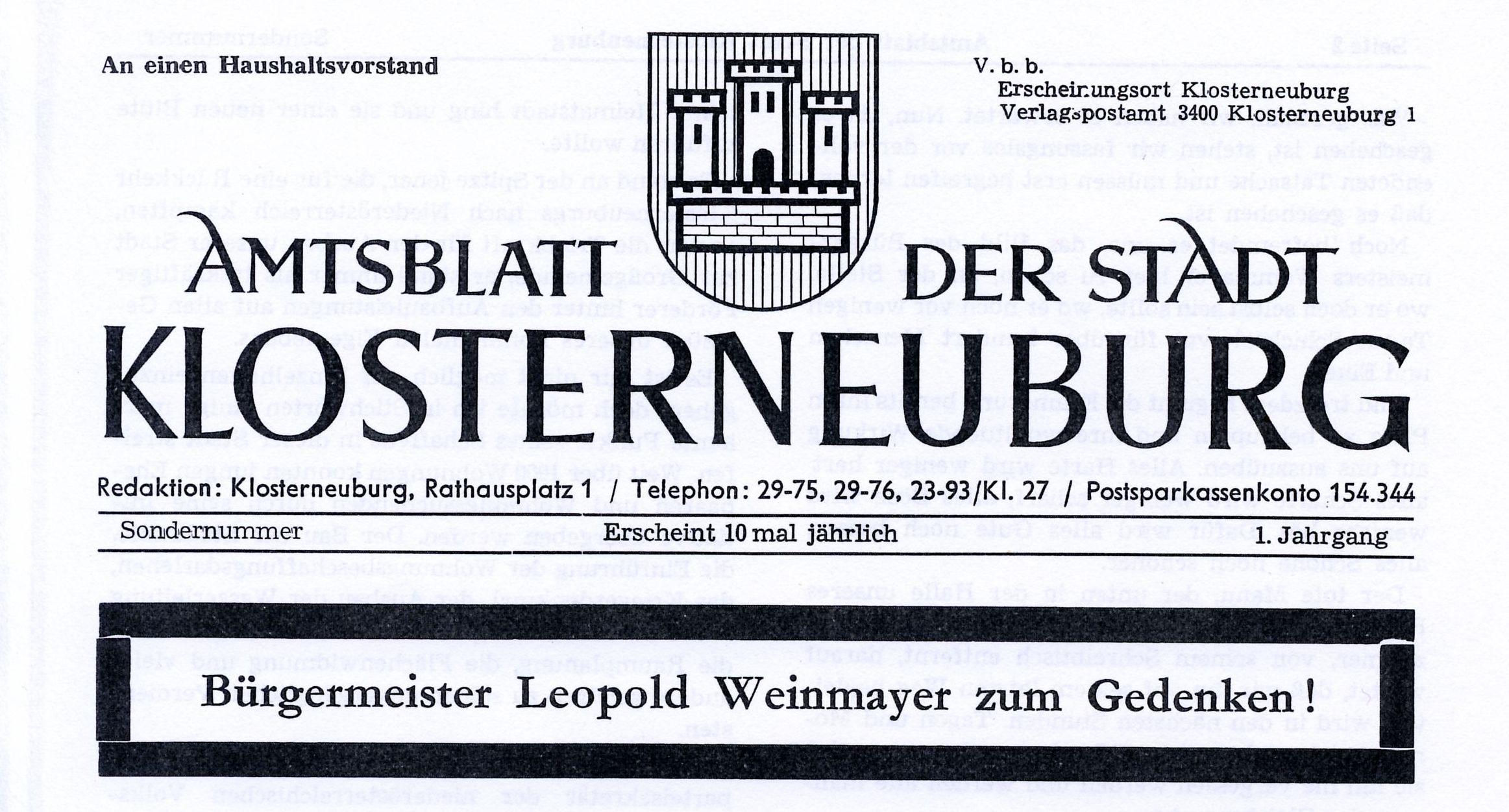 Gemütlich Hypothekendarlehen Offizier Lebenslauf Anschreiben Galerie ...